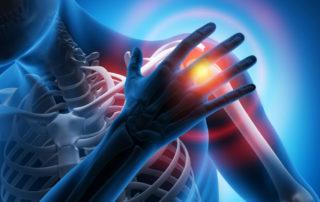 第25回肩関節手術研究会 2019年8月17日 東京 キービジュアル